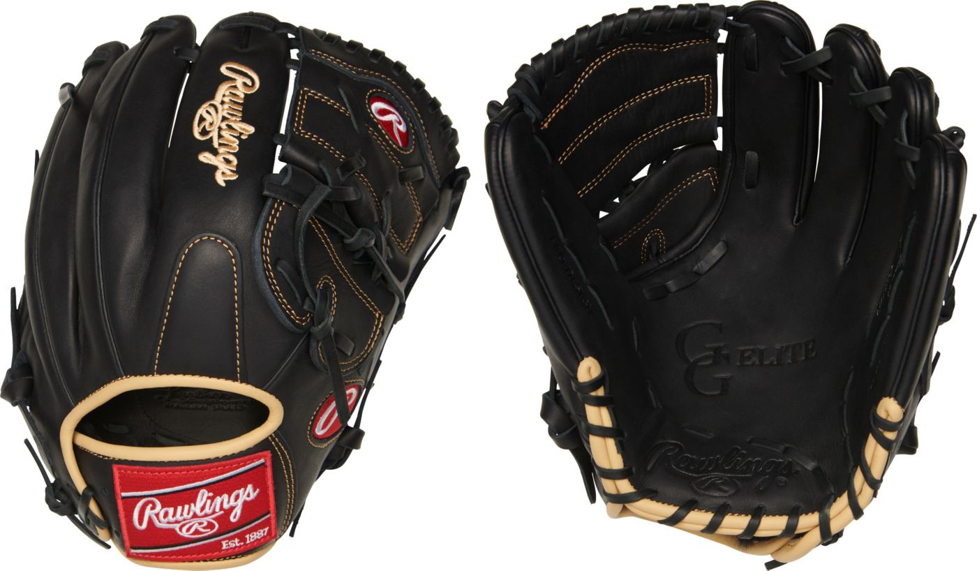 Rawlings 12'' GG Elite Series Glove 2020