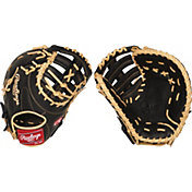 Rawlings 13'' GG Elite Series First Base Mitt 2020