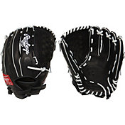 Rawlings 13'' GG Elite Series Fastpitch Glove 2020