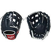 Rawlings 13'' GG Elite Series Slow Pitch Glove 2020