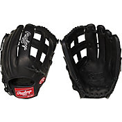 Rawlings 14'' GG Elite Series Slow Pitch Glove 2020