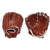 Rawlings 12.5'' GG Elite Series Fastpitch Glove 2020