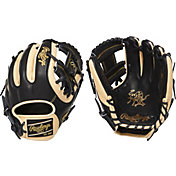 Rawlings 11.25'' HOH Series Glove 2020