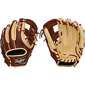 Rawlings 11.5'' HOH Series Glove 2020