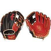 Rawlings 11.5'' HOH Series Glove 2019