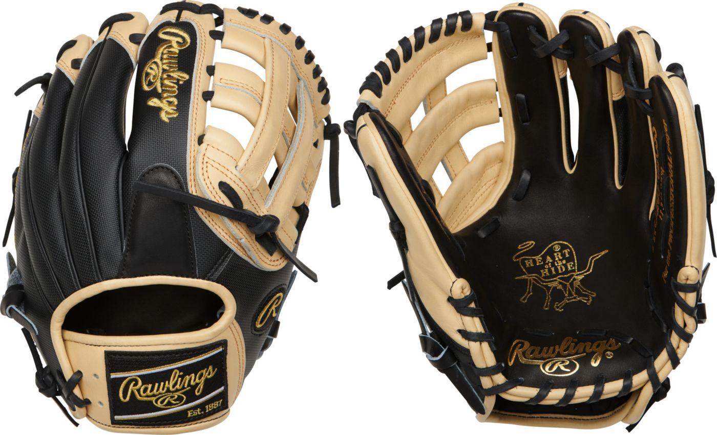 Rawlings 11.75'' HOH Series Glove 2020