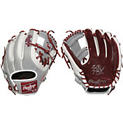 Rawlings 11.75'' HOH Series Glove 2020