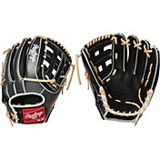Rawlings 11.75'' HOH Hypershell Series Glove 2020