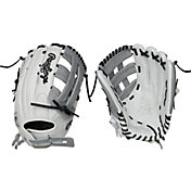 Rawlings 12.75'' HOH Series Fastpitch Glove 2020