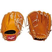 Rawlings 12'' HOH Series Glove 2020