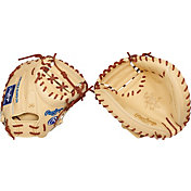 Rawlings 34'' HOH R2G Series Catcher's Mitt 2020