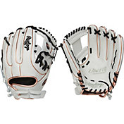 Rawlings 12'' Liberty Advanced Series Fastpitch Glove 2020