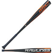 Rawlings Impact BBCOR Bat 2020 (-3)