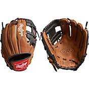 Rawlings 11.5'' Premium Series Glove 2020