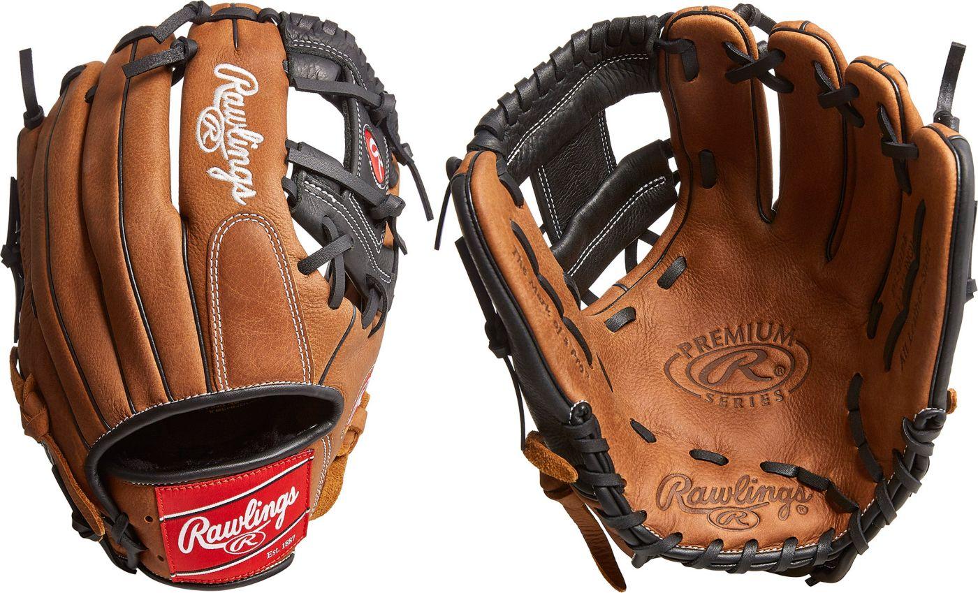 Rawlings 11.5'' Premium Series Glove 2020