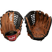 Rawlings 11.75'' Premium Series Glove 2020