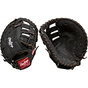 Rawlings 12.5'' Premium Series First Base Mitt 2020