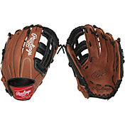 Rawlings 12.75'' Premium Series Glove 2020