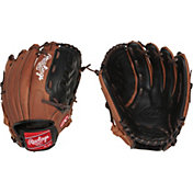 Rawlings 12'' Premium Series Glove 2020