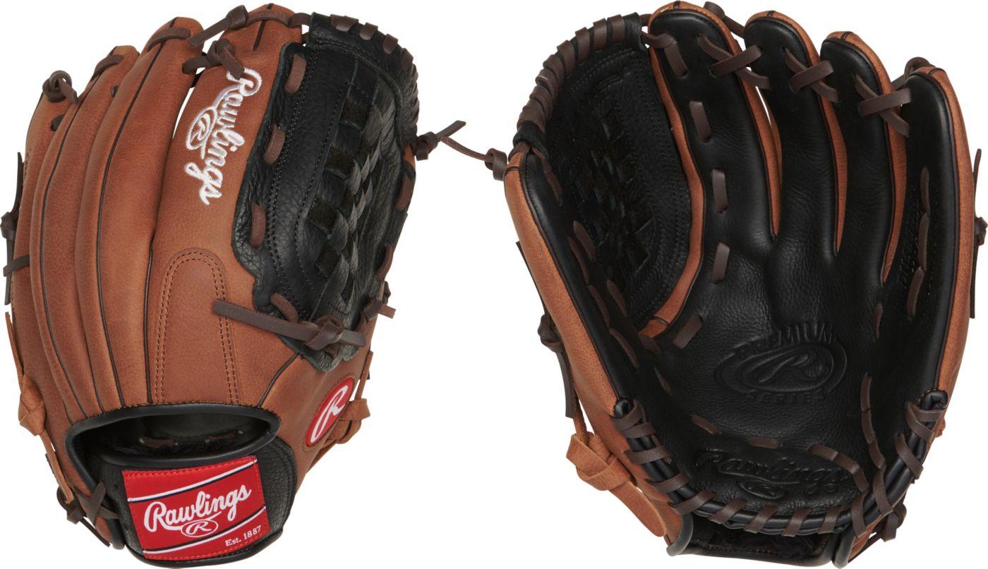 Rawlings 12'' Premium Series Glove 2020