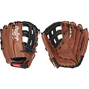 Rawlings 13'' Premium Series Slow Pitch Glove 2020