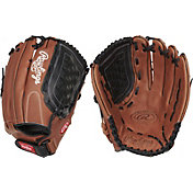 Rawlings 14'' Premium Series Slow Pitch Glove 2020