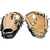 Rawlings 11.5'' Pro Preferred Series Glove 2020