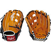Rawlings 12.75'' Pro Preferred Series Glove 2020