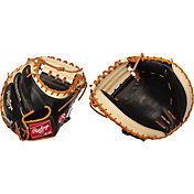 Rawlings 33'' Pro Preferred Series Catcher's Mitt 2020