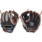 Rawlings 11.5'' HOH R2G Series Glove 2020