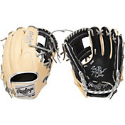 Rawlings 11.75'' HOH R2G Series Francisco Lindor Glove 2020