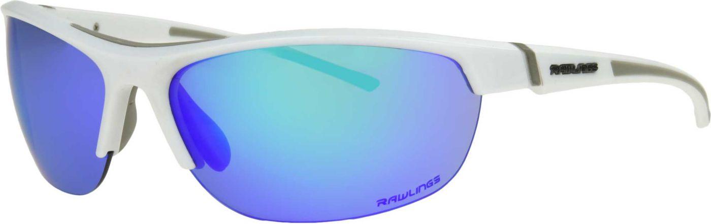 Rawlings Men's 1901 Baseball Sunglasses