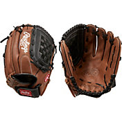 Rawlings 12.5'' Premium Series Slow Pitch Glove 2020