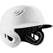 Rawlings VELO R16 Custom Batting Helmet