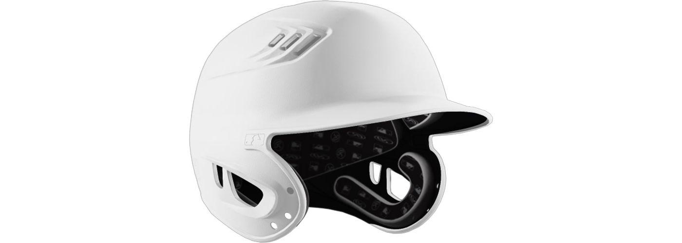 Rawlings VELO R16 Custom Batting Helmet