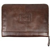 Rawlings Frankie Leather Portfolio