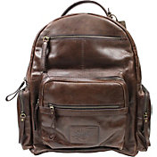 Rawlings Frankie Leather Backpack