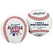 Rawlings 2019 MLB All Star Game Baseball