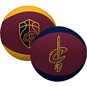 "Rawlings Cleveland Cavaliers 4"" Softee Basketball"