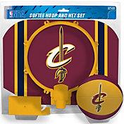 Rawlings Cleveland Cavaliers Slam Dunk Hoop Set