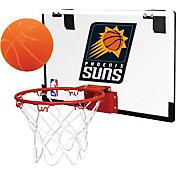 Rawlings Phoenix Suns Polycarbonate Hoop Set