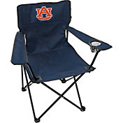 Rawlings Auburn Tigers Game Changer Chair