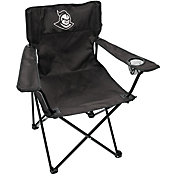 Rawlings UCF Knights Game Day Chair