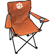 Rawlings Clemson Tigers Game Changer Chair