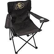 Rawlings Colorado Buffaloes Game Changer Chair