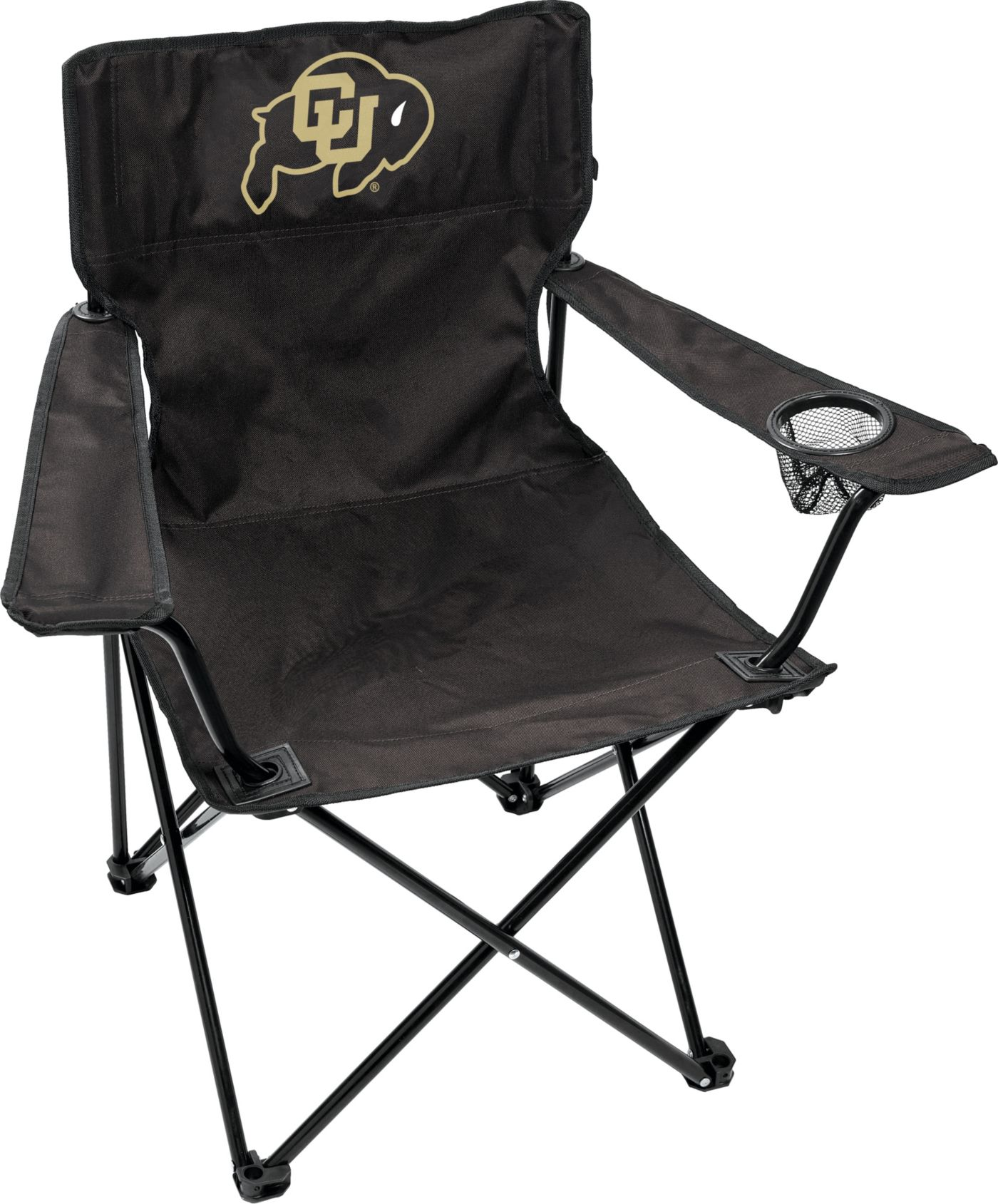Rawlings Colorado Buffaloes Game Changer Chair