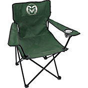 Rawlings Colorado State Rams Game Changer Chair