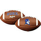 Duke Blue Devils Accessories