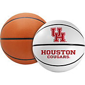 Rawlings Houston Cougars Signature Series Full-Size Basketball