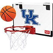Rawlings University of Kentucky Game On Backboard Set